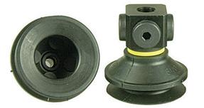 B – Bellows (5–150 mm/0.2-6.1″)