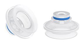 B – Bellows FDA & EU (5–150 mm/0.2-6.1″)