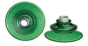 BF – Bellows Flat DURAFLEX® (80–110 mm/3.3–4.5″)
