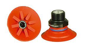 Flat (15–150 mm/0.6-6.0″)