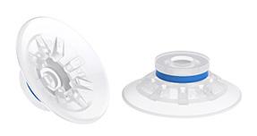 Flat FDA & EU (15–150 mm/0.6-6.0″)