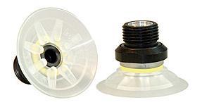 F-MF – Flat Mark Free (15–50 mm/0.6-2.1″)