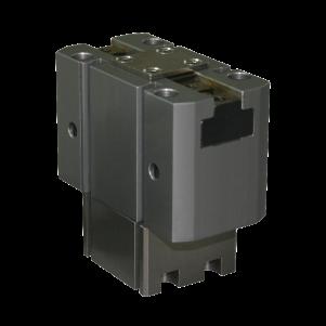 2 Jaw High Power Locking Parallel Gripper – GQ Series