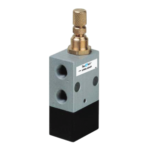 Impulse Generators Adjustable Pulse